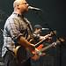 Pixies-0013