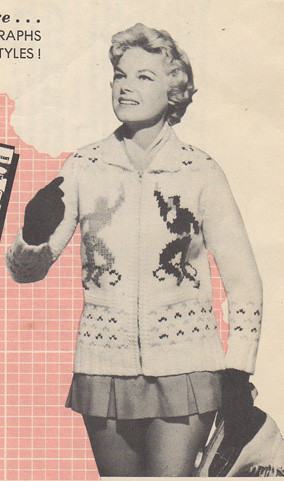 Mary Maxim | Knitting Supplies For Sale