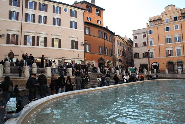 Tassa Di Soggiorno Roma: Solo Su Finanza By Excite IT