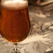 Pliny the Elder 004