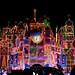 Disneyland Christmas 2009