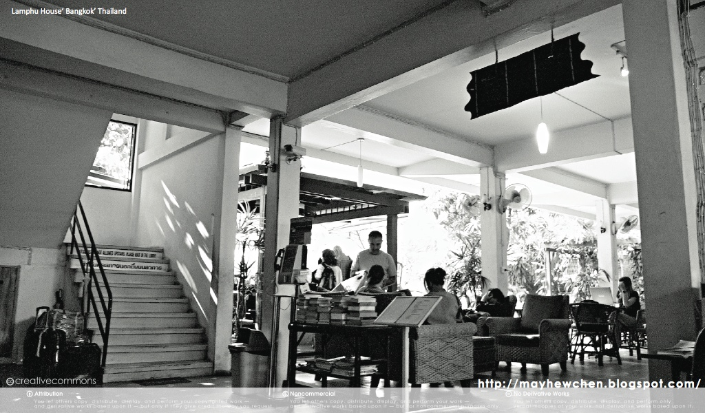Lamphu House 06