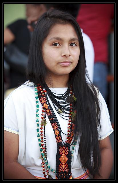 hindu single women in bogota Meet hindu colombian girls interested in penpals  colombian dating single women colombian girls religion hindu 21  , bogota, colombia .