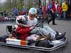 www.heidfeld-racing.de