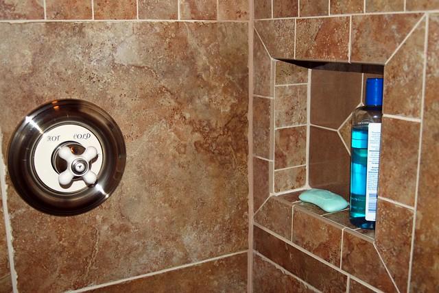 shower insert flickr photo sharing