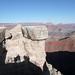 South Rim, Grand Canyon, Arizona by seveDB