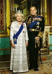 UK - Royal London