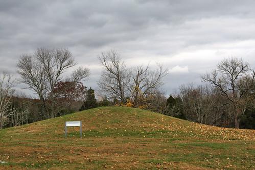 ohio mound effigy burialmound serpentmound