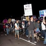 Prop 8 Anniv Protest 2009 031