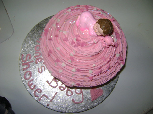 Baby Shower Cakes Jackson Tn ~ Baby shower cakes enfield