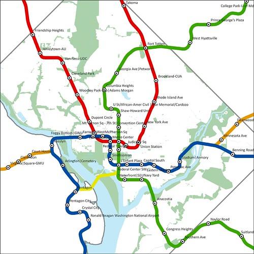 Yes Virginia 2009 Torrents Torrent Butler