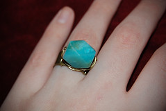 hand, turquoise, ring, finger, jewellery, gemstone, emerald,
