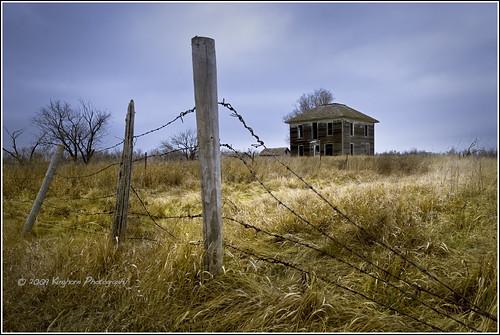 pheasant house