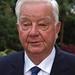 Enrique Talg Wyss