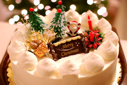 Merry Christmas Cake Images : ????????????/????????????????????????????????????????