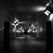 hallway by RRAJ18