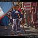 Independence parade, San Pedro, Guatemala (9)