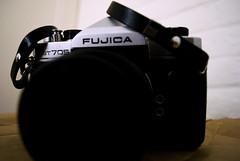 2010.01.13 - Fujica ST705