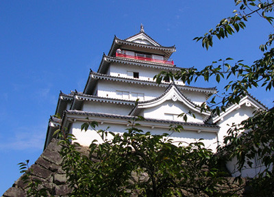 tsuruga-castle2