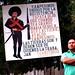 EZLN by jrsnchzhrs
