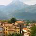 Small photo of Barga, Italy