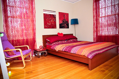 red purple and pink bedroom flickr photo sharing red yellow amp orange themes red and purple bedroom decor