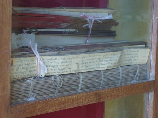 201002080355_sacred-scripts