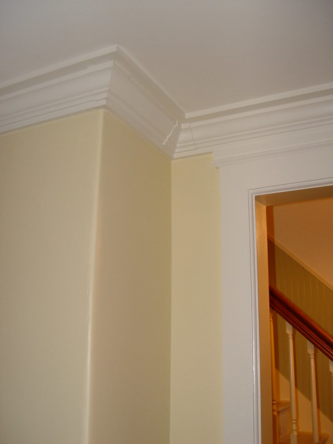 Crown Molding Designs Living Rooms Joy Studio Design