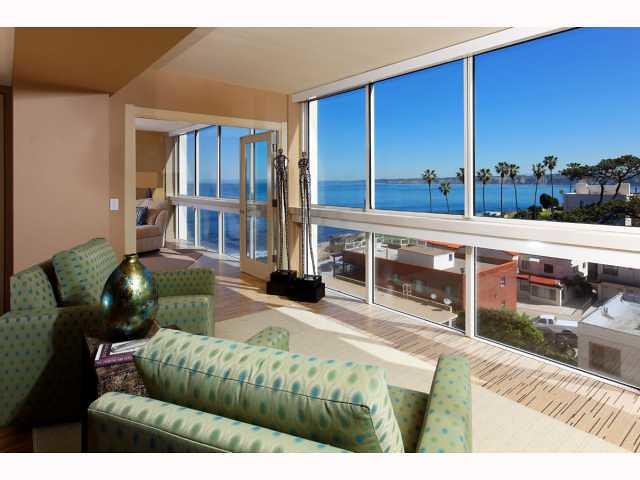 living room cafe la jolla on Living Room Views At 939 Coast Blvd  La Jolla  Ca   Flickr   Photo