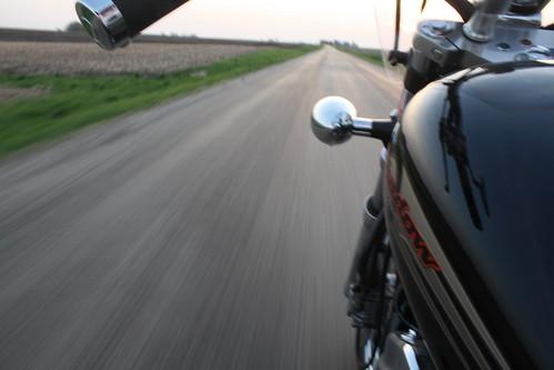 Moto Photo 1