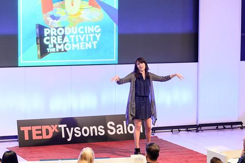 059-TedXTysons-salon-20170222