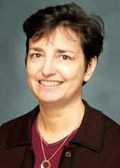 Photo of Katz, Lynn