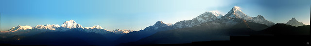 Annapurnarange_2