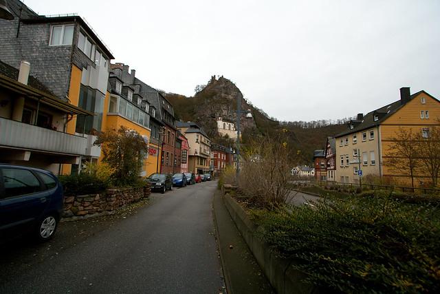 your place Reutlinger wochenblatt bekanntschaften mine the