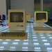 Small photo of Apple Macintosh