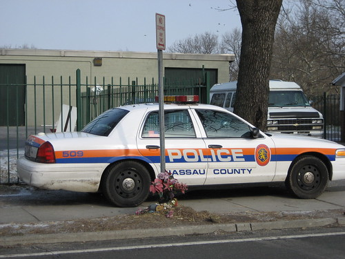 flickriver most interesting photos from long island ny police cars pool. Black Bedroom Furniture Sets. Home Design Ideas