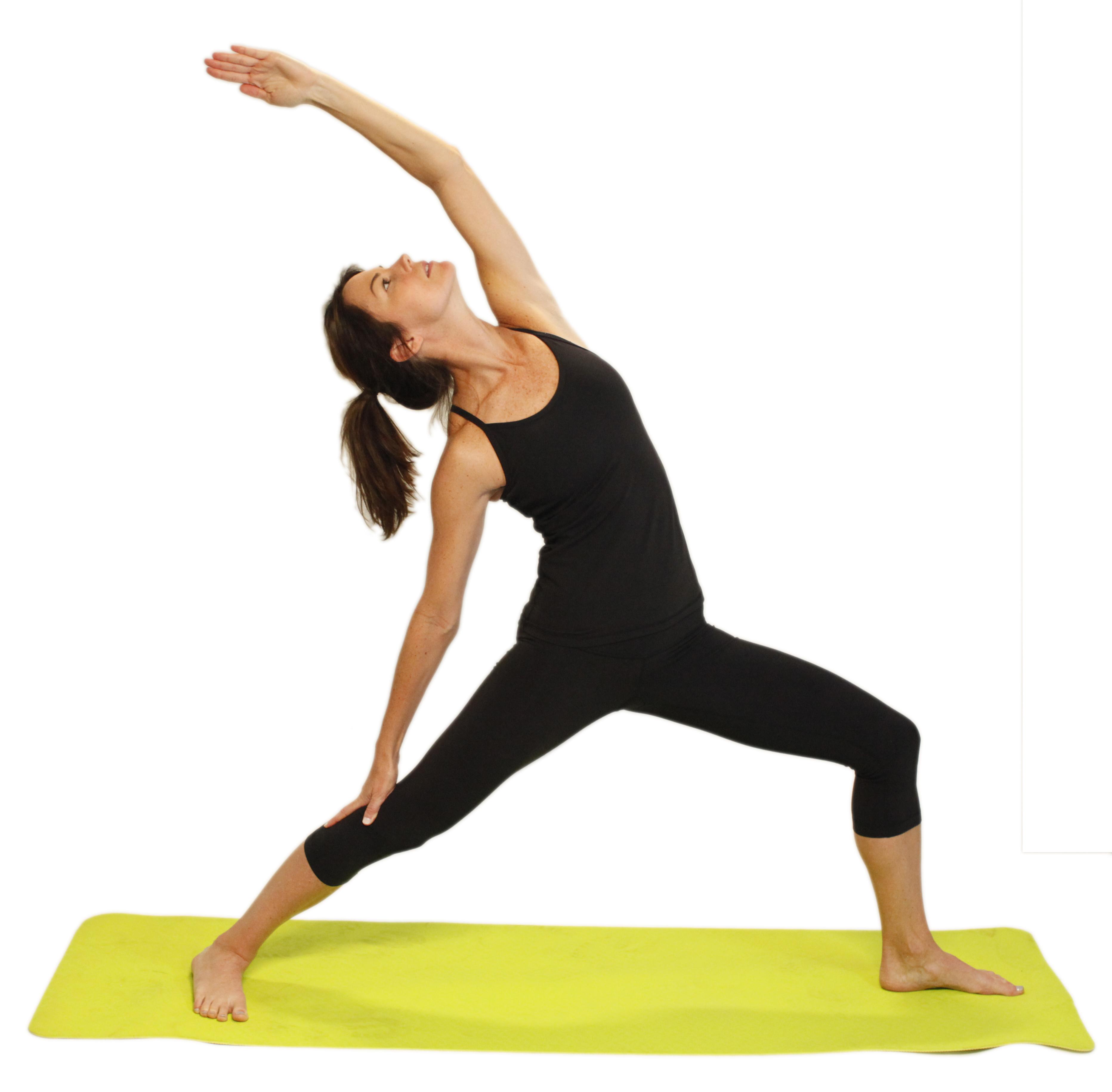 fitness, ejercicio, mujer, salud, entrenamiento