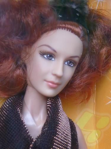 Jakks Pacific Paradise Doll 4295244199_ed67c16361