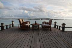 Sheraton, Maldives