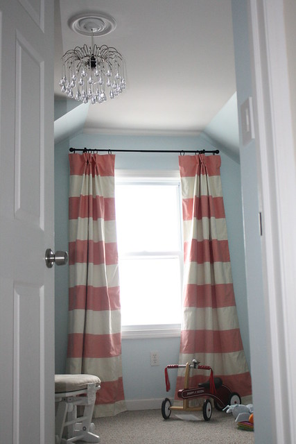 Nursery curtains flickr photo sharing