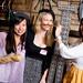 LA's Baguettes, Burgundy and Biere avec Yelp!