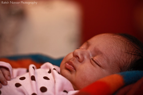Cute Indian Babies