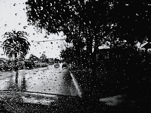 another rainy day 2
