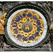 Astronomical Clock (Calendar Dial), Prague, Czech Republic