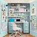 Inspiração - Craft Room by Jessica Santin (Jehhhhh)