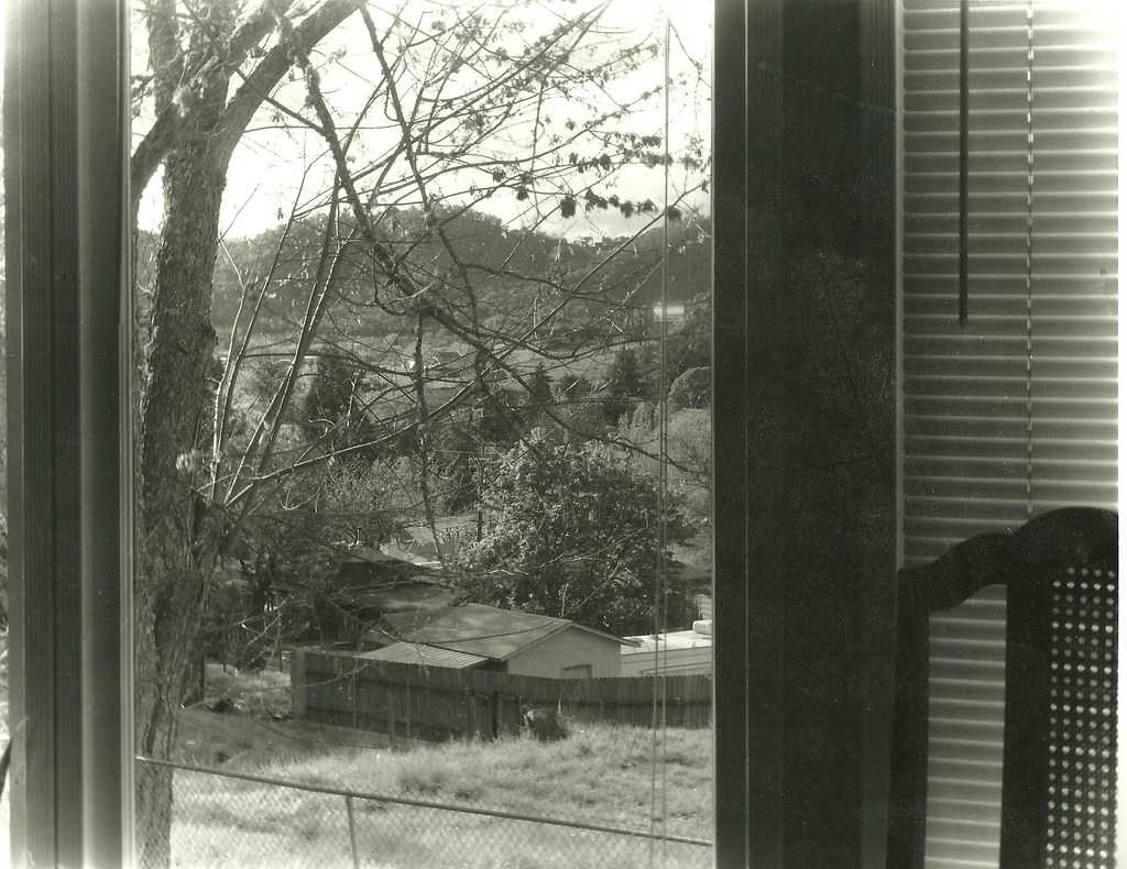 Out my living room window roseburg oregon flickr photo for Living room 4x5
