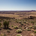 Small photo of Painted Desert, Arizona