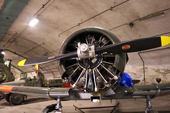 Aeroseum - Flygets Upplevelsecenter