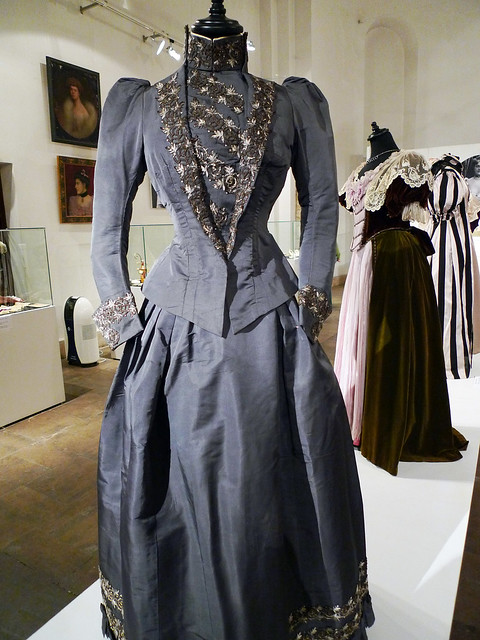 Victorian Style Clothing For Sale Uk