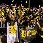 Crew vs Real Salt Lake-47